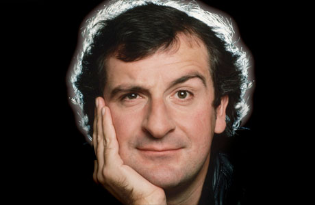 File:Douglas Adams Face.jpg