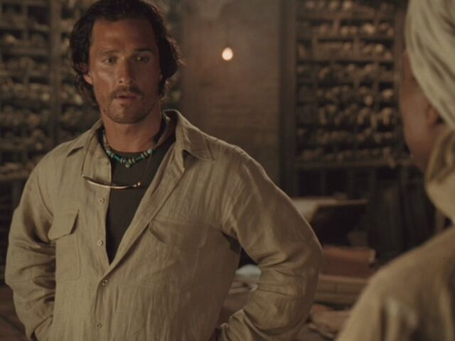 File:Matthew-McConaughey-in-Sahara-matthew-mcconaughey-13862034-1067-800.jpg