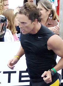 File:220px-Matthew McConaughey.jpg
