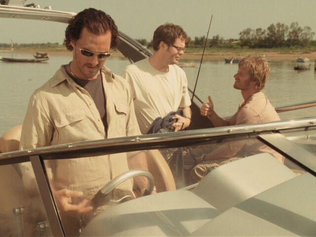 File:Matthew-McConaughey-in-Sahara-matthew-mcconaughey-13862047-1067-800.jpg