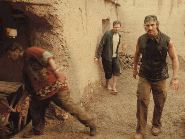 File:Matthew-McConaughey-in-Sahara-matthew-mcconaughey-13862185-1067-800.jpg