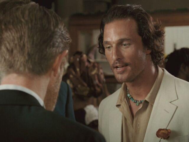 File:Matthew-McConaughey-in-Sahara-matthew-mcconaughey-13861769-1067-800.jpg
