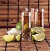 File:9556691-tequila-with-salt-and-lime.jpg