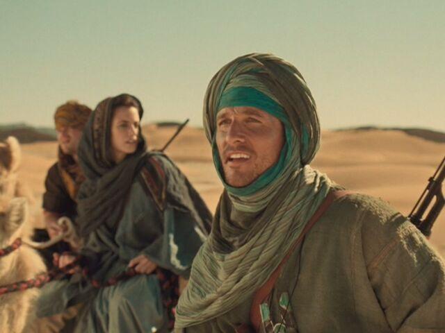 File:Matthew-McConaughey-in-Sahara-matthew-mcconaughey-13862890-1067-800.jpg