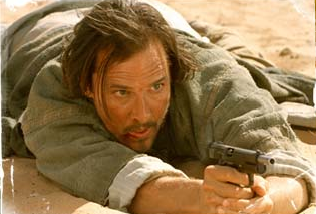 File:Dirk holding gun.PNG