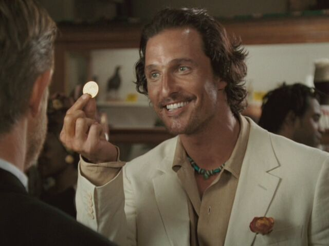 File:Matthew-McConaughey-in-Sahara-matthew-mcconaughey-13861505-1067-800.jpg