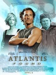 Atlantisfoundposter4vo