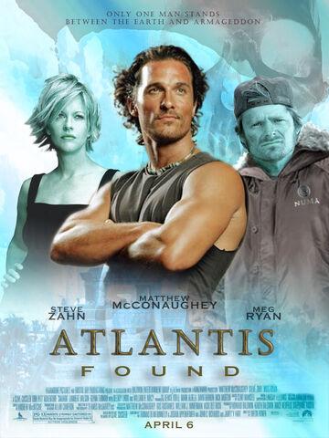 File:Atlantisfoundposter4vo.jpg