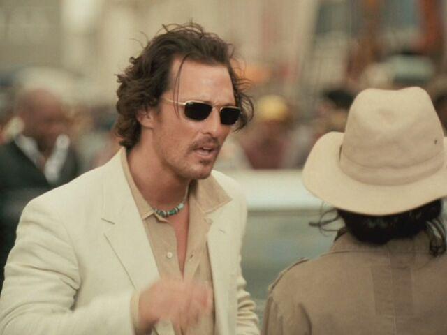 File:Matthew-McConaughey-in-Sahara-matthew-mcconaughey-13861783-1067-800.jpg