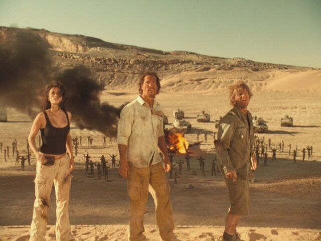 File:Matthew-McConaughey-in-Sahara-matthew-mcconaughey-13863577-1067-800.jpg