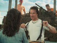 Matthew-McConaughey-in-Sahara-matthew-mcconaughey-13861349-1067-800