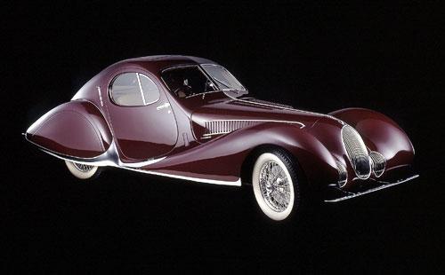 File:Talbot-Lago.jpg