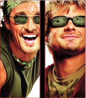 File:Dirk and Al posing.PNG