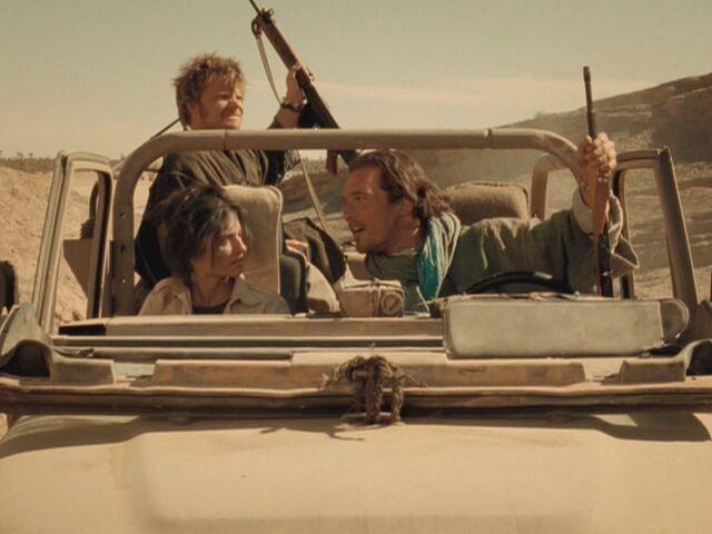 File:Matthew-McConaughey-in-Sahara-matthew-mcconaughey-13862469-1067-800.jpg