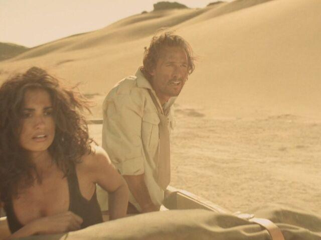 File:Matthew-McConaughey-in-Sahara-matthew-mcconaughey-13863386-1067-800.jpg
