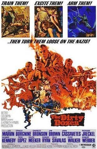 File:Dirty moviep.jpg
