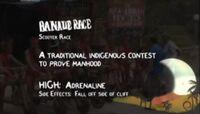 Banuae race2