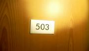 Room503 2