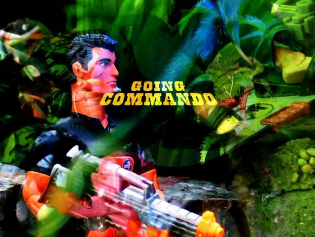 File:Going commando.png