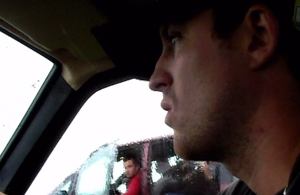File:Dainton in car.png