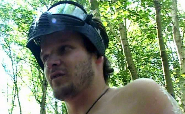 File:Pritch helmet paintball n.png
