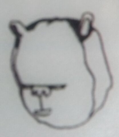 File:Animal logo panch.jpg