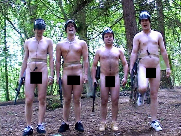 File:Naked Paintball Cencored.png