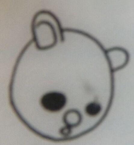 File:Animal logo daint.jpg