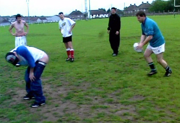 File:Rugby.png