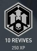 File:10 Revives.jpg