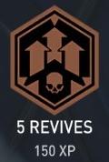 File:5 Revives.jpg