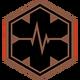 Revive Spree (Badge)