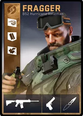 File:Fragger b52.png