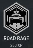 File:Road Rage.jpg