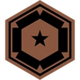 Objectives 1 (Badge)