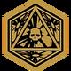 Explodydendron (Badge)