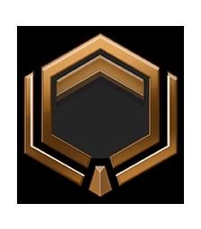 File:Ranks - Bronze 3.png
