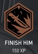 File:Finish Him.jpg