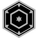 File:Objectives Completed S (Badge).png