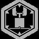 Demolition Expert (Badge)