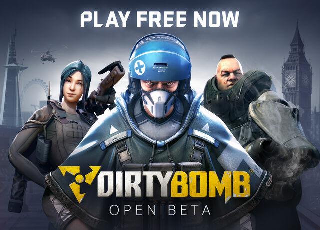 File:Dirty Bomb Open Beta Steam Banner (HD).jpg