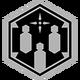 Full House (Badge)