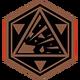 Blast Master (Badge)