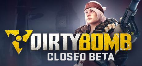 File:Dirty Bomb Closed Beta Steam Banner.jpg