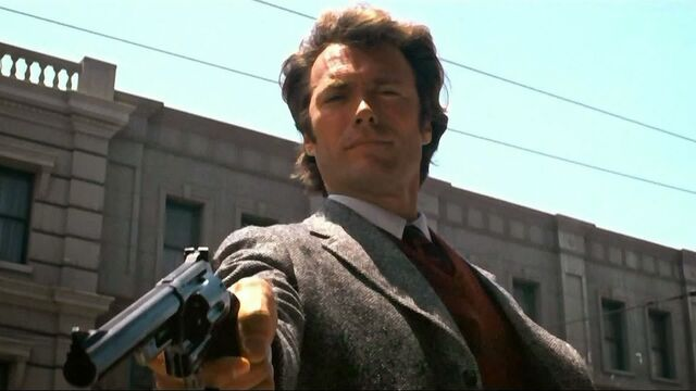 File:Dirty Harry Characters.jpeg