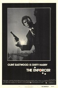 File:The Enforcer.jpg