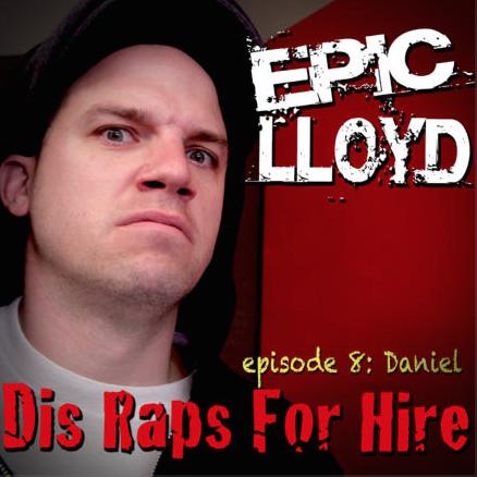 File:Dis Raps For Hire - Episode 8.png