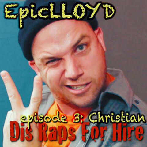 File:Dis Raps For Hire - Episode 3.jpg
