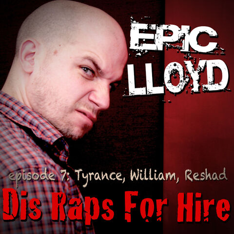 File:Dis Raps For Hire - Episode 7.jpg
