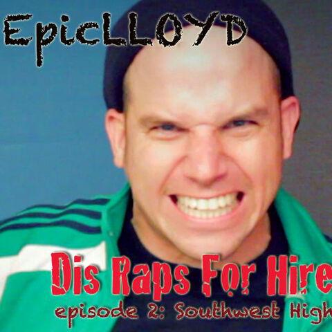 File:Dis Raps For Hire - Episode 2.jpg